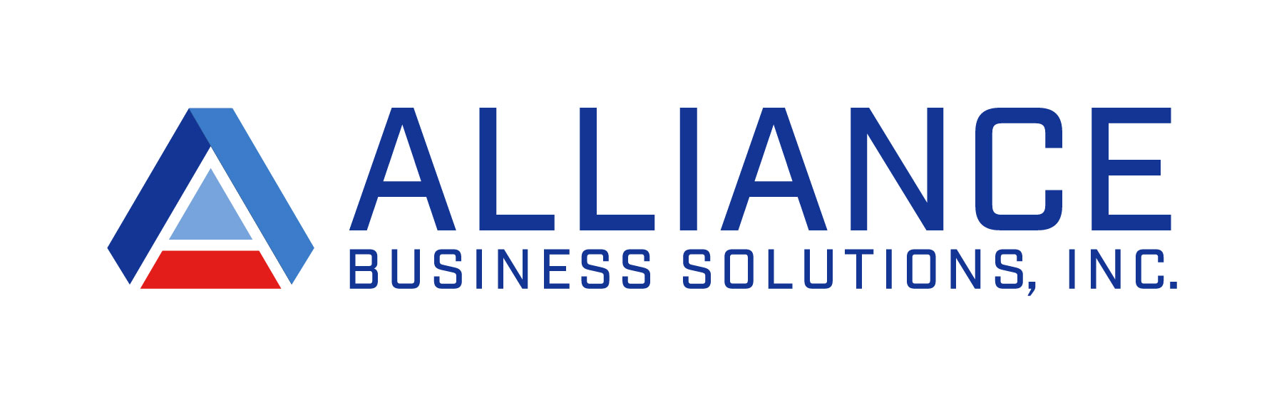 Alliance Business Solutions Inc.